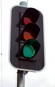 do traffic lights have sensors three position traffic signal on this day in 1923 the