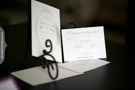 Wedding Invitations Ottawa A Romantic Reply Stephanie And Jeff U0027s Wedding Invitations