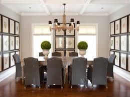 Designer Dining Rooms Dining Room Interior Designs Home Interior Decor Ideas