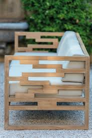 Outdoor Wood Furniture 213 Best Chairs Images On Pinterest Woodwork Chairs And Chair