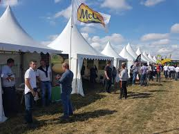 chambre agriculture nord pas de calais qualipom june 2017 a busy and successful event ipm