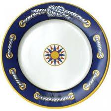 Nautical Themed Dinnerware Sets - 61 best nautical themed images on pinterest nautical theme