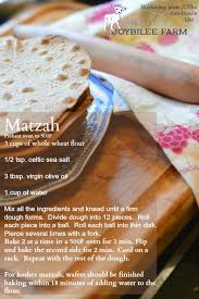 matzo unleavened bread unleavened bread recipe for matzo crackers that will impress your