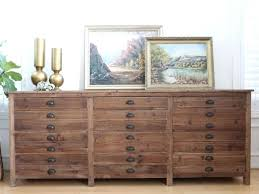 Reclaimed Wood File Cabinet File Cabinets Marvellous Travel File Cabinet Traveling File