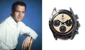 9 most expensive watches for men expensive watch brands