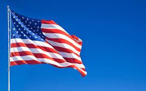 Usa Flag Photos Nylon Flags From Gadsden And Culpeper