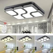 Wohnzimmer Decken Lampen Ideen Geräumiges Wohnzimmer Lampen Uncategorized Khles Led
