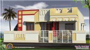 home plan 3d marvelous home plans as per tamil nadu style pictures plan 3d