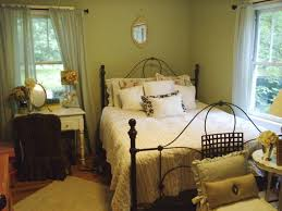 chic teenage girl bedroom ideas descargas mundiales com sage green wall color for small bedroom ideas for teenage with black metal bed using shabby