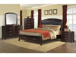 hunt brothers 2159 bedroom set elements bedroom set dl600