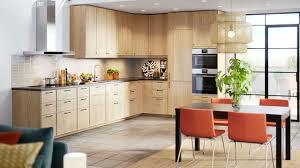 cuisine 12m2 implantation cuisine type idéal tout sur les cuisine en l u i