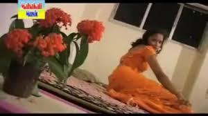 angle music video feat bhojpuri song garam baa choli