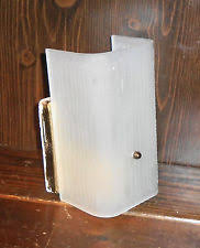 Antique Bathroom Light - vintage bathroom light ebay