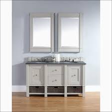 Trough Sink Bathroom Vanity Bathroom Design Bathroom Base Cabinets Lovely Bathroom Base