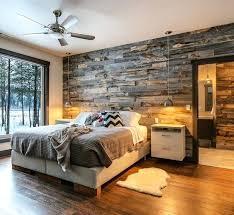 fabulous barn wood interior walls reclaimed weathered wood wall