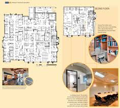 veterinary hospital floor plans michigan veterinary specialists in southfield mich