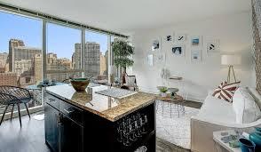 One Bedroom Apartments In Philadelphia 2116 Chestnut Apartments In Philadelphia Pa