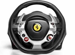 thrustmaster 458 italia review thrustmaster tx racing wheel 458 italia review xbox one