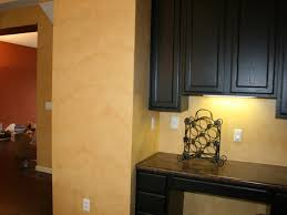 Pale Yellow Kitchen Cabinets Cool Colors To Paint Kitchen Cabinets Best Paint For Kitchen