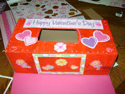 Decoupage Box Ideas - valentines box 盞 how to make a decoupage box 盞 decorating on cut