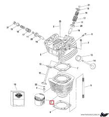 100 buell x1 lightning parts manual online buy wholesale