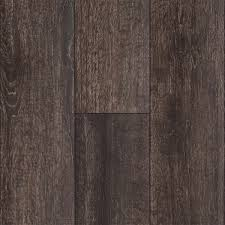 Can You Put Laminate Flooring Over Concrete Gray Laminate Flooring Uk Tags 42 Exceptional Grey Laminate