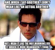 Zoolander Meme - 20 ridiculously funny zoolander memes sayingimages com
