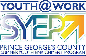 Six Flags Pg County Apply For Summer Employment Prince George U0027s County Md