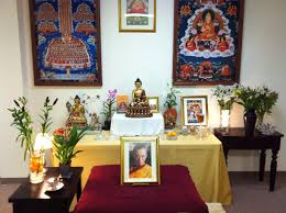 workshops and events bodhichitta kadampa buddhist center