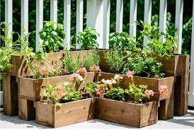 Design Ideas For Small Backyards Impressive On Small Backyard Garden Design Ideas Garden Design