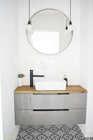 Ikea Bathroom Light Fixtures Ikea Bathroom Light Fixtures With Inspirational Best 25 Ikea