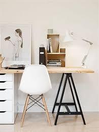 Small Desk Ls Collection Of 25 Best Ideas About Scandinavian Office On Pinterest