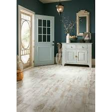 laminate wood flooring waterproof flooring rc willey furniture