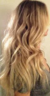 Sunkissed Brown Hair Extensions by 197 Best Makeup Hair Images On Pinterest Hairstyles Hair And