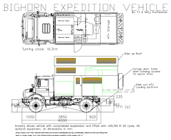 rv camper floor plans pictures floor plans by dimensions home decorationing ideas
