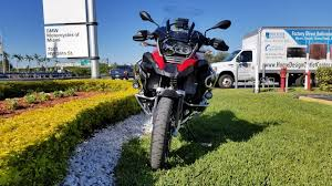 Home Design Outlet Center Miami by New 2018 Bmw R 1200 Gs Adventure Motorcycles In Miami Fl
