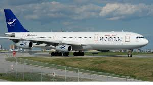 syrian air to acquire a340 300 page 2 airliners net