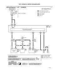 u1000 nissan altima 2005 repair guides transmission transaxle 2002 automatic
