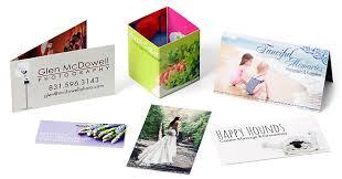 press printed business cards bay photo lab bay photo lab