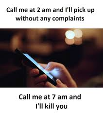 Why You No Call Me Meme - call me funny pictures quotes memes funny images funny jokes