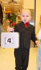 Halloween Costumes 3 Boy 61 Awesome Minute Halloween Costume Ideas Today