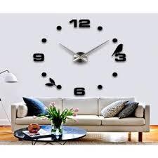 Grande Horloge Murale Design Pas Cher 12 Avec Grande Horloge Murale Design Pas Cher Free Horloge Grande Horloge