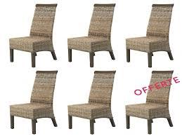 ik chaise de bureau chaise lot de chaises amazon best of lot de chaises lot