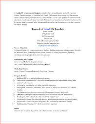 Resume Format Pdf For Tcs by Resume Template Google 13 Entering Data Into Template Uxhandy Com