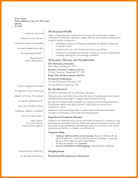 objective in resume for computer science parent educator resume resume for your job application teacher resume template free dayjobcom this is a teacher resume template has details like objective job