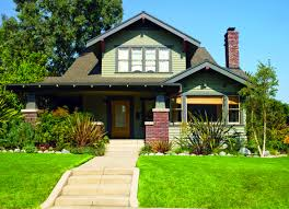easy and budget friendly ways to add curb appeal