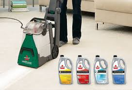 Handheld Rug Cleaner Carpet Cleaner Rental At Lowe U0027s