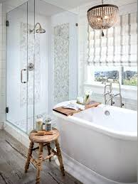 farmhouse floors white painted wood floors bathroom farmhouse master tile floor idea