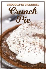Quick Easy Thanksgiving Dessert Recipes 1726 Best Sweets Images On Pinterest Anonymous Dessert Recipes