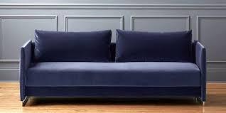Best Quality Sleeper Sofa Retro Sleeper Sofa Retro Sleeper Sofa Tourdecarrollcom Adorable